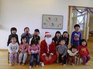 クリスマス会②.jpgのサムネイル画像